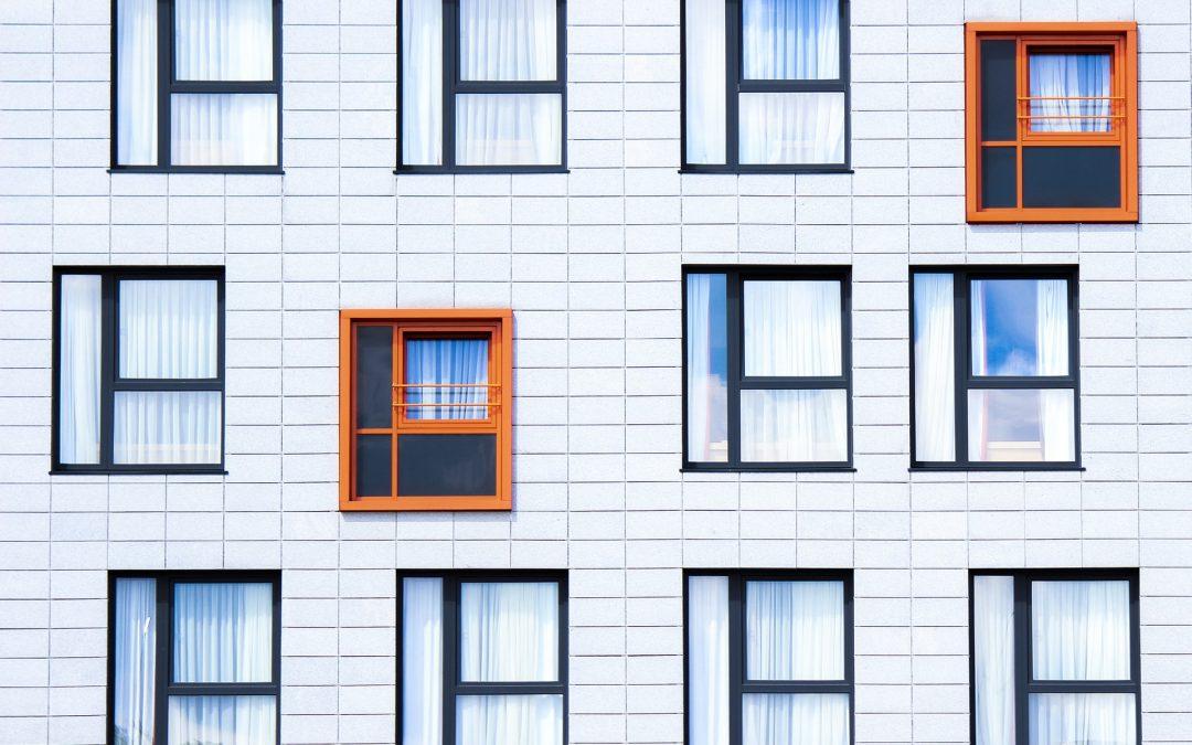 Principales dudas sobre el revestimiento de fachadas