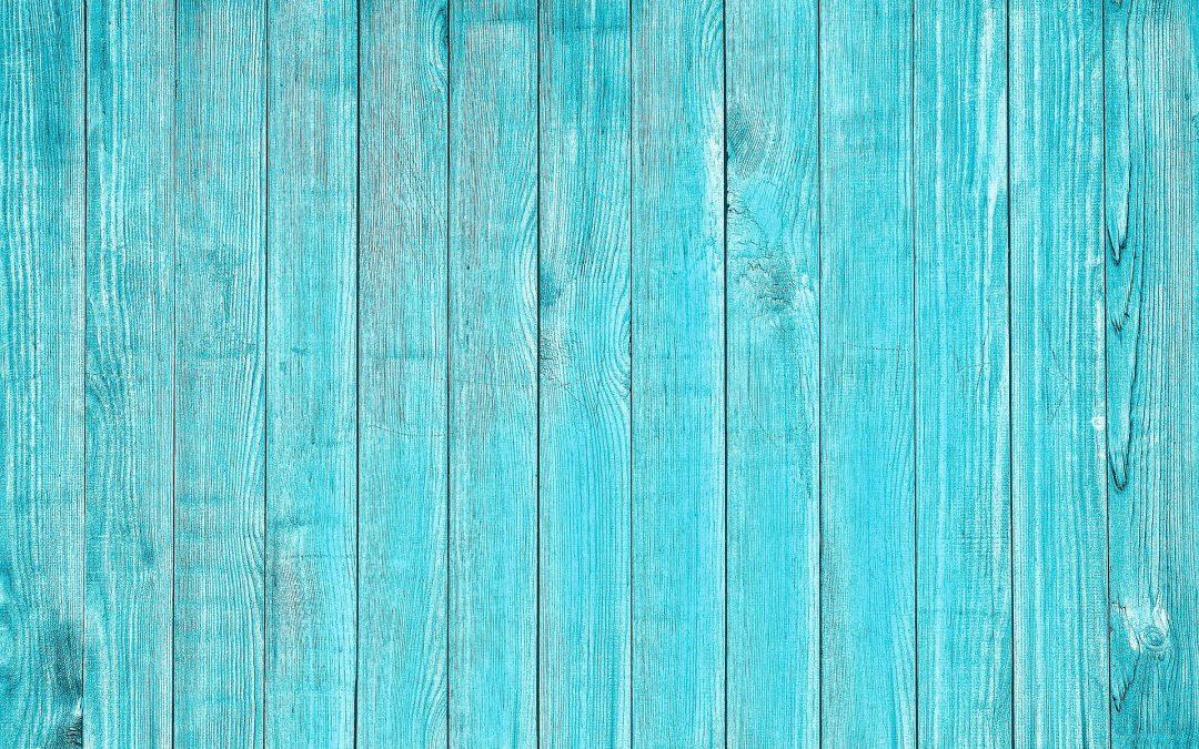Consejos para conseguir el mejor pulido para tu suelo