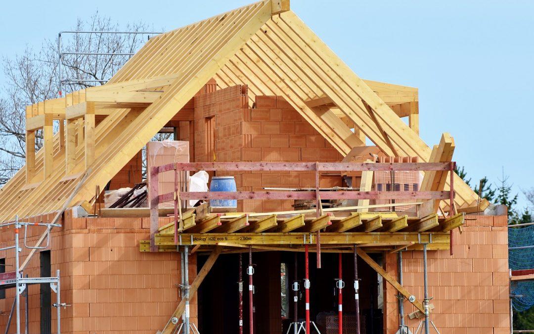 Motivos por los que reformar tu casa
