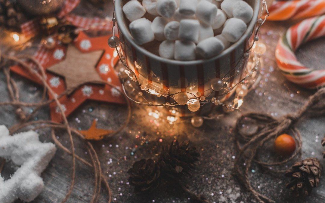 ¿Cuáles son los desperfectos típicos del parquet en Navidad?